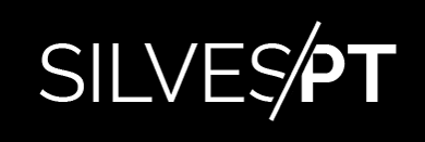 SILVES PT